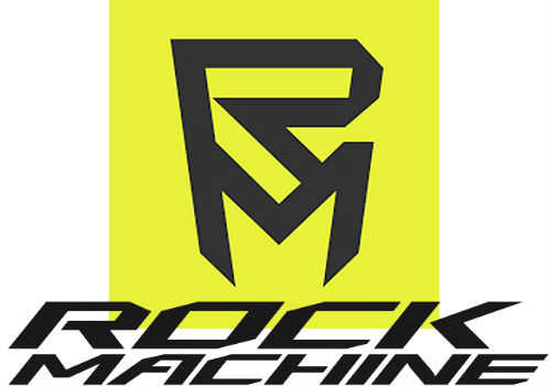 Rock Machine bikes